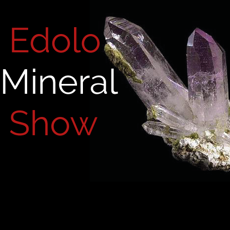 Mineral Show
